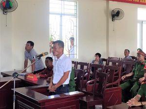 Hải Phòng xử 12 tháng tù cho đối tượng hành hung người thi hành công vụ