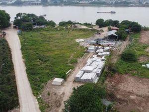 Hà Nội: Nhiều địa phương thiếu trách nhiệm trong quản lý đất nông nghiệp?