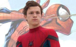 Tom Holland đang đàm phán với Marvel để xuất hiện trong tận 6 bộ phim mới trong tương lai