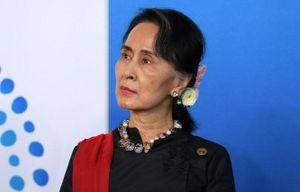 Myanmar ấn định ngày tổng tuyển cử vào tháng 11 tới
