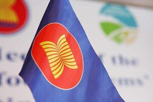 Tin tức ASEAN buổi sáng 3/7: Tình hình Covid-19 vẫn phức tạp, du lịch Campuchia 'thấm đòn'