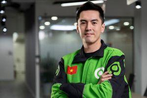 GoViet đổi tên Gojek: CEO Phùng Tuấn Đức 'chèo chống' đổi vận được không?