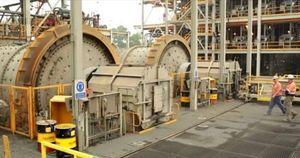 Công ty Cổ phần Tài nguyên Masan: Hiệu quả từ mô hình kép Kaizen - 5S
