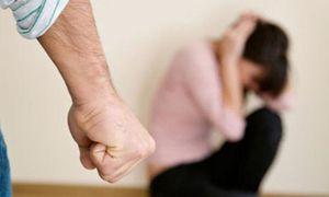 Cần sửa đổi Luật phòng, chống bạo lực gia đình để phù hợp hơn với yêu cầu phát triển của xã hội hiện nay