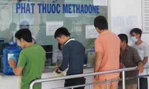 Hoàn thiện các quy định liên quan đến công tác cai nghiện ma túy