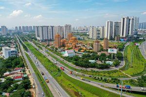 Việt Nam ở đâu trong so sánh với khu vực Đông Nam Á?