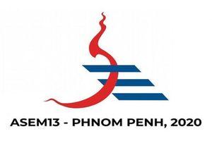 Dịch Covid-19: Campuchia hoãn Hội nghị ASEM 13 sang năm 2021