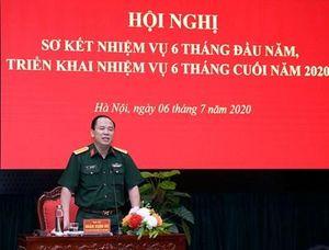 Nâng cao uy tín, vị thế của Báo Quân đội nhân dân trong lòng bạn đọc