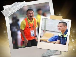 SLNA- Hồng Lĩnh Hà Tĩnh: Trận derby xứ Nghệ 28 năm chờ đợi