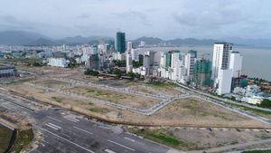 Khánh Hòa chuẩn bị đấu giá đất 'vàng' sân bay Nha Trang cũ