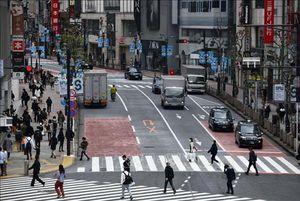 Lý do Nhật Bản thận trọng trước việc EU gỡ bỏ lệnh cấm nhập cảnh