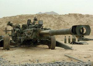 Ấn Độ tăng tốc mua vũ khí sau đụng độ biên giới Trung Quốc