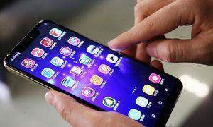Người Triều Tiên phải đến cửa hàng để... mua ứng dụng smartphone
