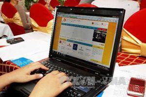 Kinh doanh trực tuyến giúp Levi Strauss vượt bão thời COVID-19