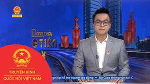 TẬP ĐOÀN CEO RA MẮT KHU MUA SẮM SINGAPORE SHOPTEL