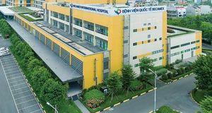 Công nghệ điện ABB hỗ trợ hoạt động tin cậy của các bệnh viện tuyến đầu tại Việt Nam
