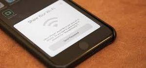 Cách chia sẻ Wi-Fi không cần tiết lộ mật khẩu