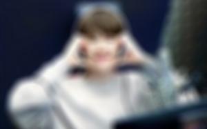 Đây là nam nghệ sĩ Kpop solo đầu tiên công phá chứng nhận Triple Platinum của BXH Gaon