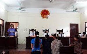 Kiểm sát hoạt động giải quyết các vụ án dân sự theo thủ tục rút gọn của Tòa án theo quy định pháp luật Tố tụng dân sự Việt Nam