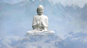 Suy nghiệm lời Phật : Năm thứ báu khó có được ở đời