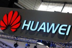 Vodafone và BT cảnh báo tác động của việc loại Huawei khỏi mạng 5G
