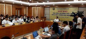 COVID-19 ảnh hưởng tiêu cực đến 30,8 triệu lao động Việt Nam