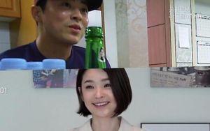 Hospital Playlist (Chuyện đời bác sĩ): Jo Jung Suk hết lòng giới thiệu với đạo diễn Shin Won Ho, Joen Mi Do thực sự làm nên chuyện