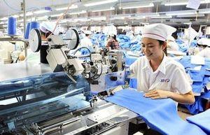 Luật Doanh nghiệp 2020: 5 thay đổi quan trọng giúp tạo thuận lợi cho doanh nghiệp