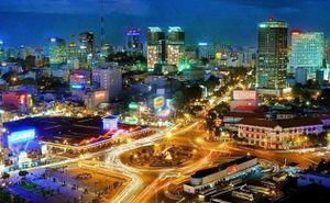 Các tổ chức quốc tế đánh giá cao triển vọng kinh tế Việt Nam 2020