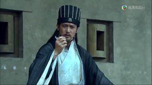 Tam quốc diễn nghĩa: Chuyện ít biết về lần thứ 2 Lưu Bị đến tìm Gia Cát Lượng