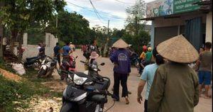 Ô tô gây tai nạn chết người ở Thái Nguyên: Nghi vấn nữ tài xế đang học lái