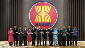 Yếu tố vĩ mô tác động đến sự phát triển thị trường xếp hạng tín nhiệm doanh nghiệp tại các quốc gia ASEAN+3