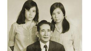 Kỷ niệm 100 năm ngày sinh đồng chí Phan Kiệm (15-7-1920 - 15-7-2020): Người cộng sản dung dị