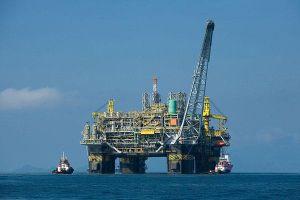 Cập nhật tình hình các công ty dầu khí thế giới trong bối cảnh khủng hoảng