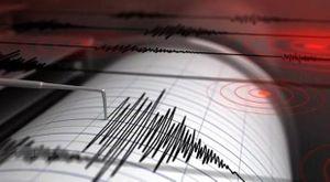 Hàng loạt trận động đất mạnh làm rung chuyển Indonesia