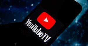 Gói hội viên đắt đỏ của YouTube TV có những tính năng gì?