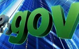 LHQ xếp hạng về Chính phủ điện tử: Việt Nam tăng 2 bậc
