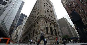 Mỹ: Tiền hỗ trợ doanh nghiệp nhỏ chảy vào túi các tổ chức đầu tư giàu có