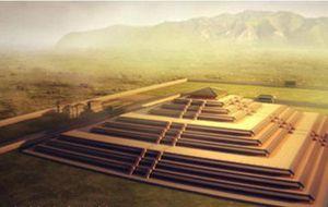 Bí ẩn lăng mộ Tần Thủy Hoàng (Kỳ 1): Đội quân đất nung nghìn năm