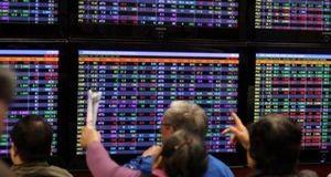Nhà đầu tư nước ngoài bán ròng 948 triệu USD trong 6 tháng đầu năm