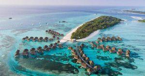 Lý do nào khiến Maldives tự tin mở cửa đón du khách toàn cầu?