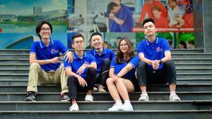 Đón làn sóng du học sinh về Việt Nam