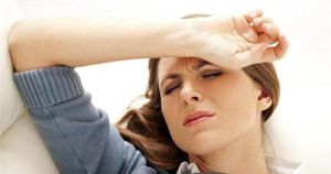 Biện pháp điều trị suy nhược thần kinh hiệu quả ngay tại nhà