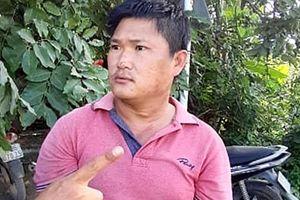 Chủ doanh nghiệp thuê 'giang hồ' từ TP. HCM ra Bình Thuận chém chủ tịch hội nông dân