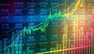 Những bước phát triển vượt bậc của thị trường chứng khoán Việt Nam
