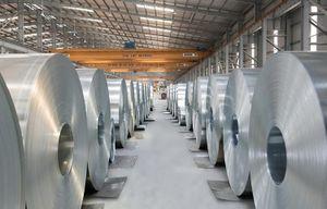 Australia khởi xướng điều tra chống bán phá giá thép mạ hợp kim nhôm xuất xứ Việt Nam
