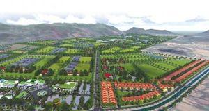 Khu nông nghiệp ứng dụng công nghệ cao Phú Yên: Vươn tầm cao mới