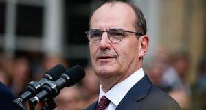 Pháp: Chính phủ mới, 'con đường mới' của ông Macron