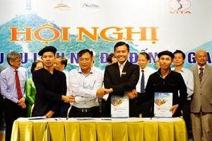 Hà Giang kích cầu du lịch nội địa tại các tỉnh miền Nam, Tây Nguyên