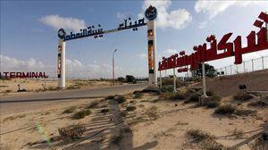 Libya thiệt hại hàng tỷ đô la do tạm dừng sản xuất